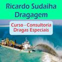 Ricardo Sudaiha