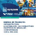 FGV Transportes