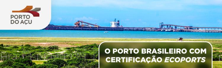Porto do Açu