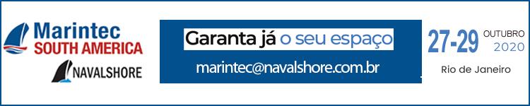 Marintec Navalshore