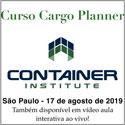 Container Institute