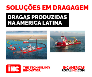 IHC Latin America