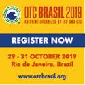OTC Brasil