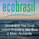 Ecobrasil
